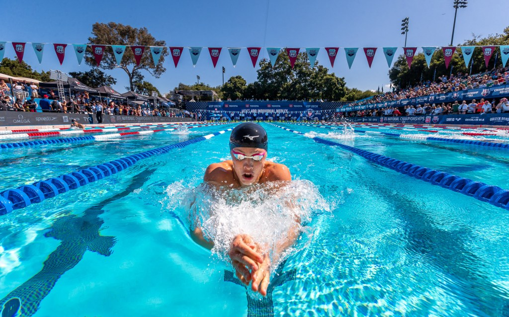 carson-foster-mens-400-im-2019-usa-nationals-prelims-day-2-39
