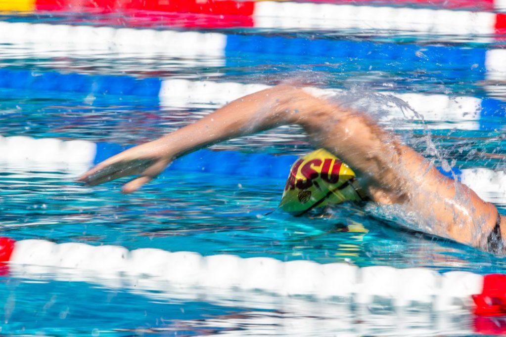 cierra-runge-arizona-state-swimming