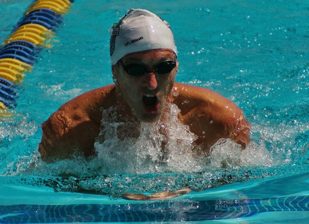 colella-rick-swimming-breaststroke at the 2016-usms-summer-nationals-slider