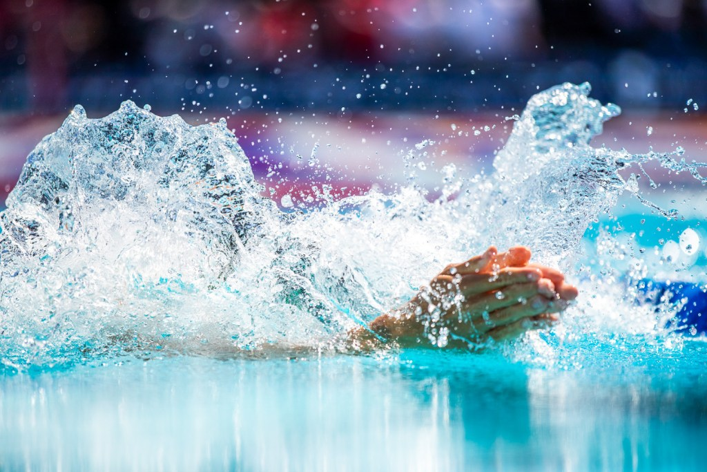 dylan-rhee-100-breast-2019-usa-nationals-prelims-day-4-63