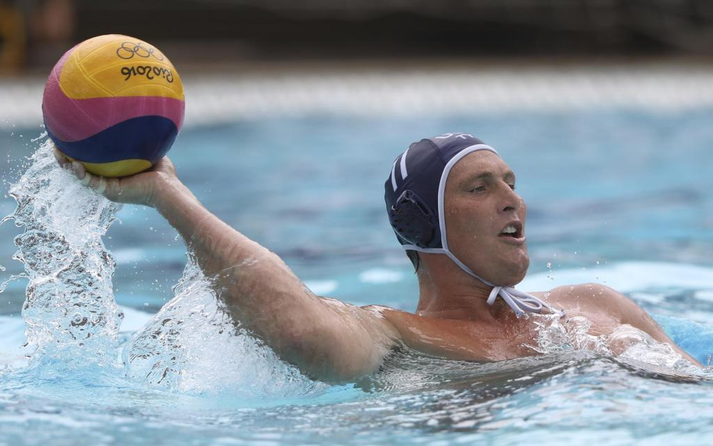 smith-water-polo-general