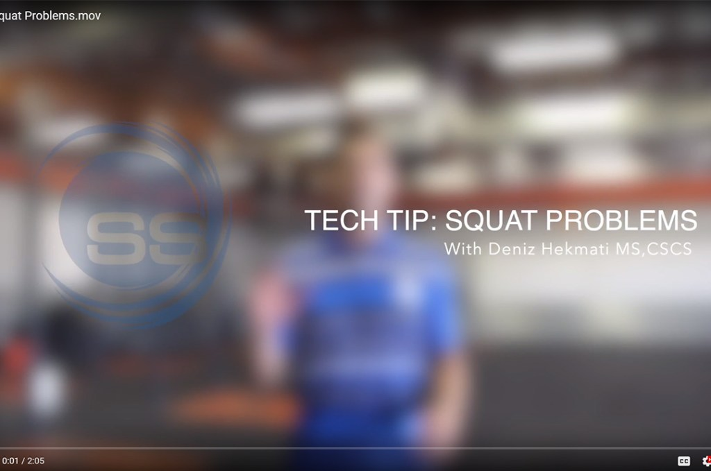 swimmer-strength-squat-problems-video-slider
