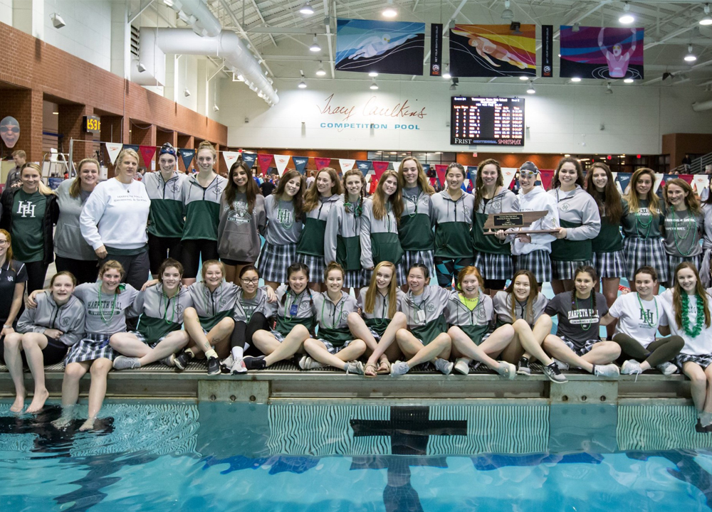 01 Harpeth Hall team 1000x720