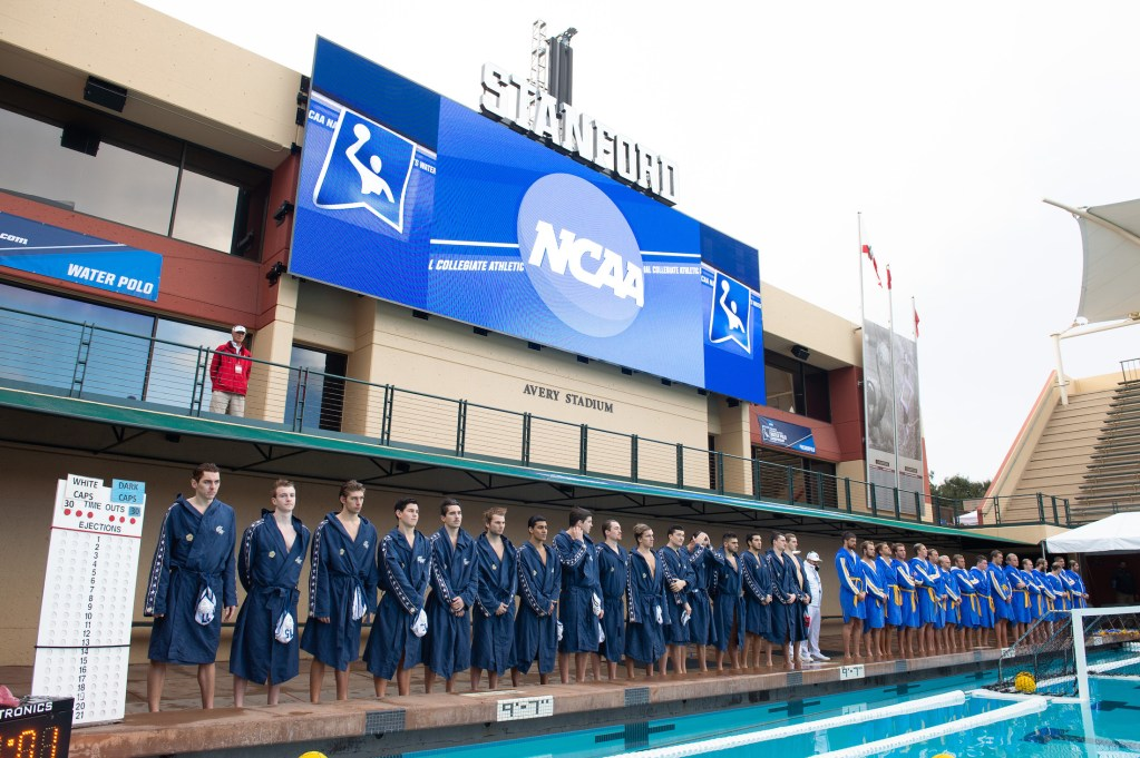 gw-stanford-NCAA-oct19