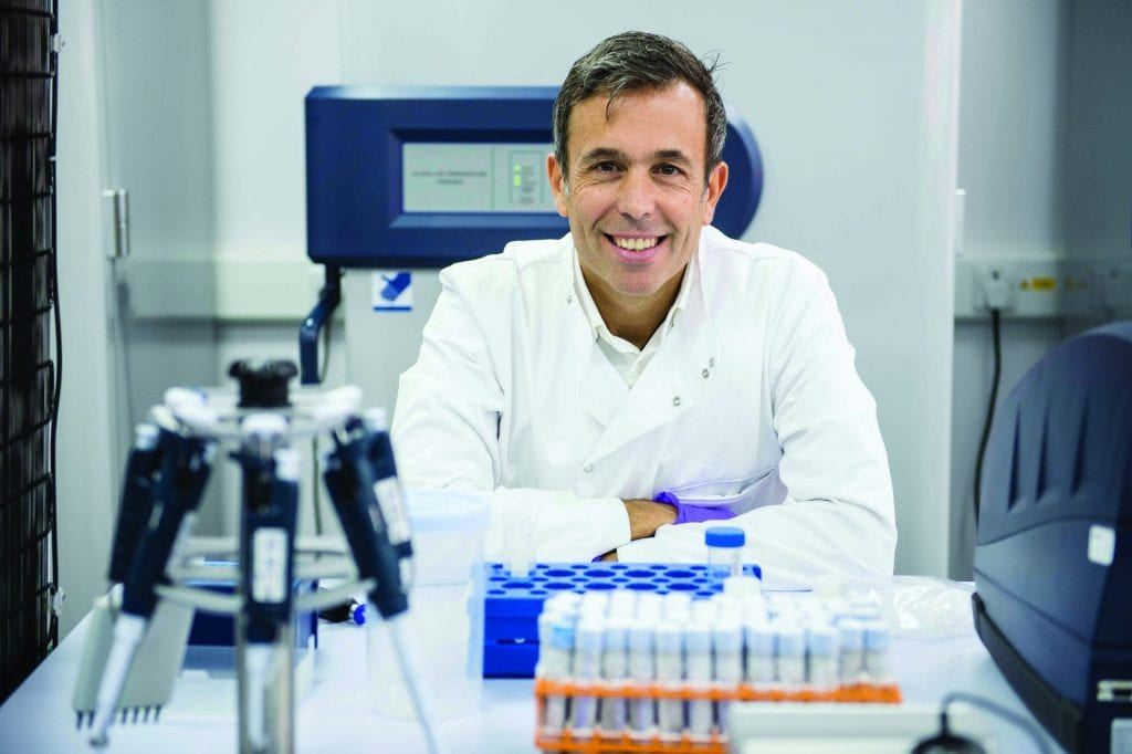 Professor-Yannis-Pitsiladis-UnivOfBrighton