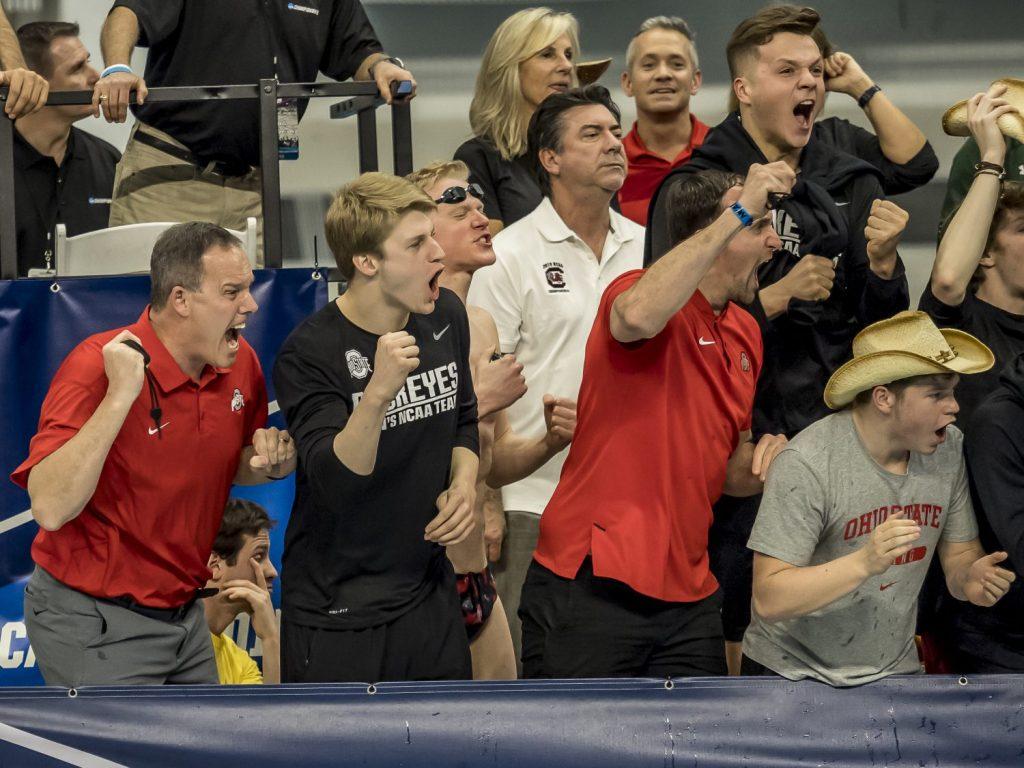 ohio-state-cheering-