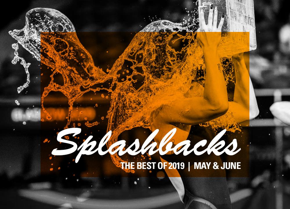splashbacks-19-may-june