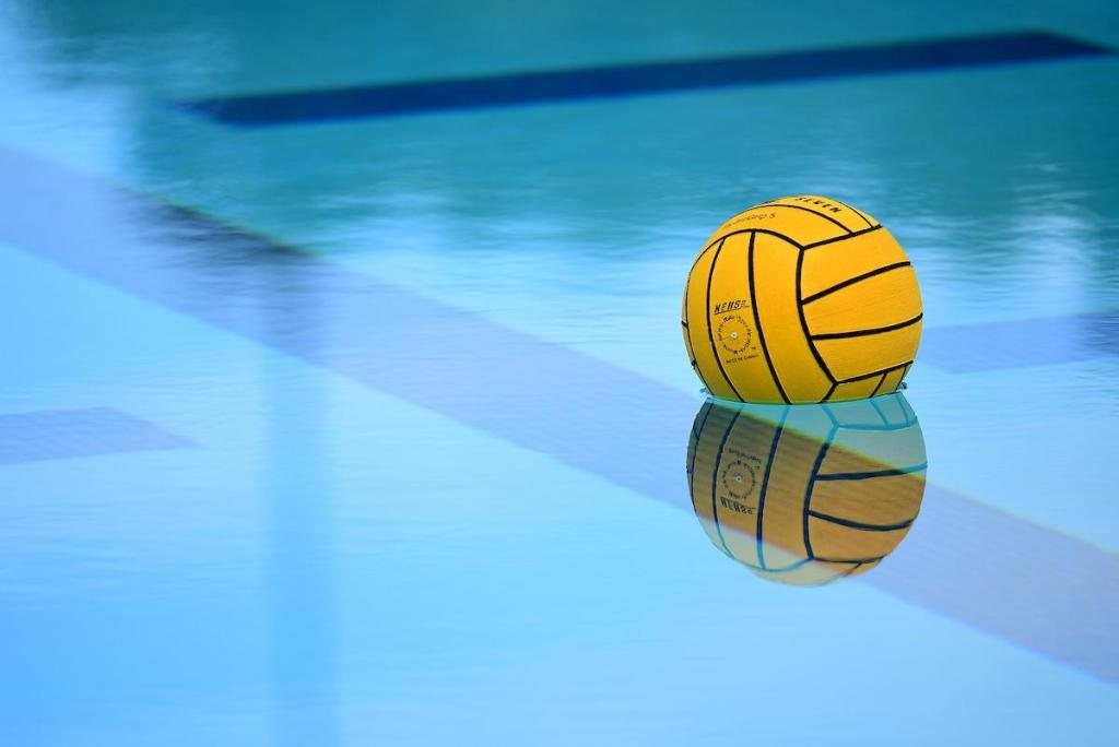 water-polo-2019-ball