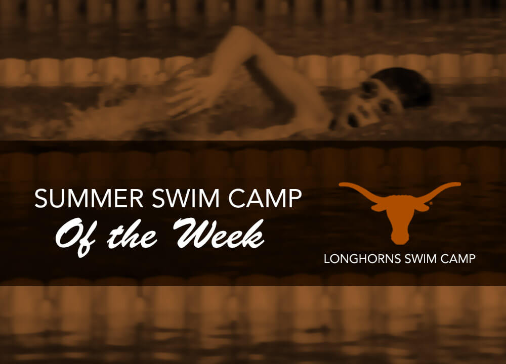 texas-longhorn-swim-camp-2020-main-image-tiny