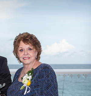 Special Event photography in South Florida.