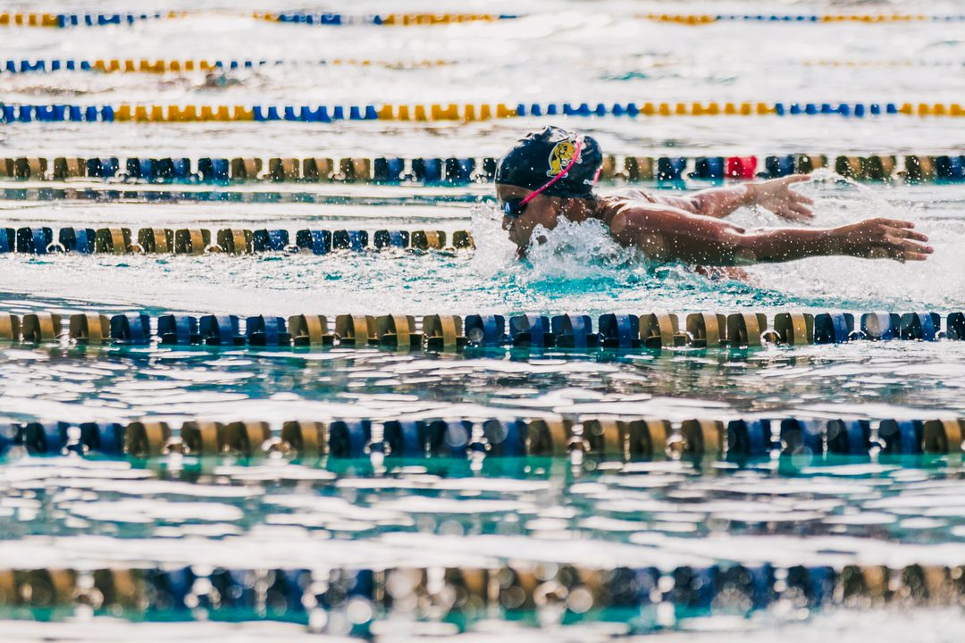2020 Conference USA Championships Day 1: FIU Sweeps Relays