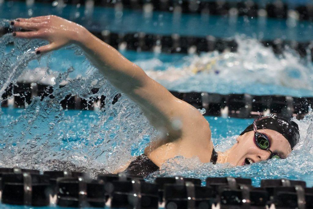 ohio-state-big-ten-women's-championships
