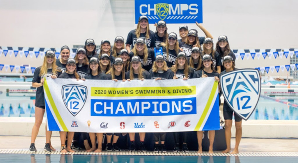 pac-12-championship-stanford-2020