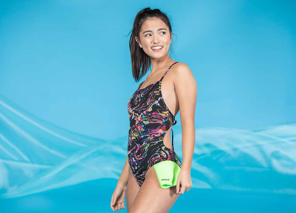 sporti-renew-collection-launch-from-swimoutlet