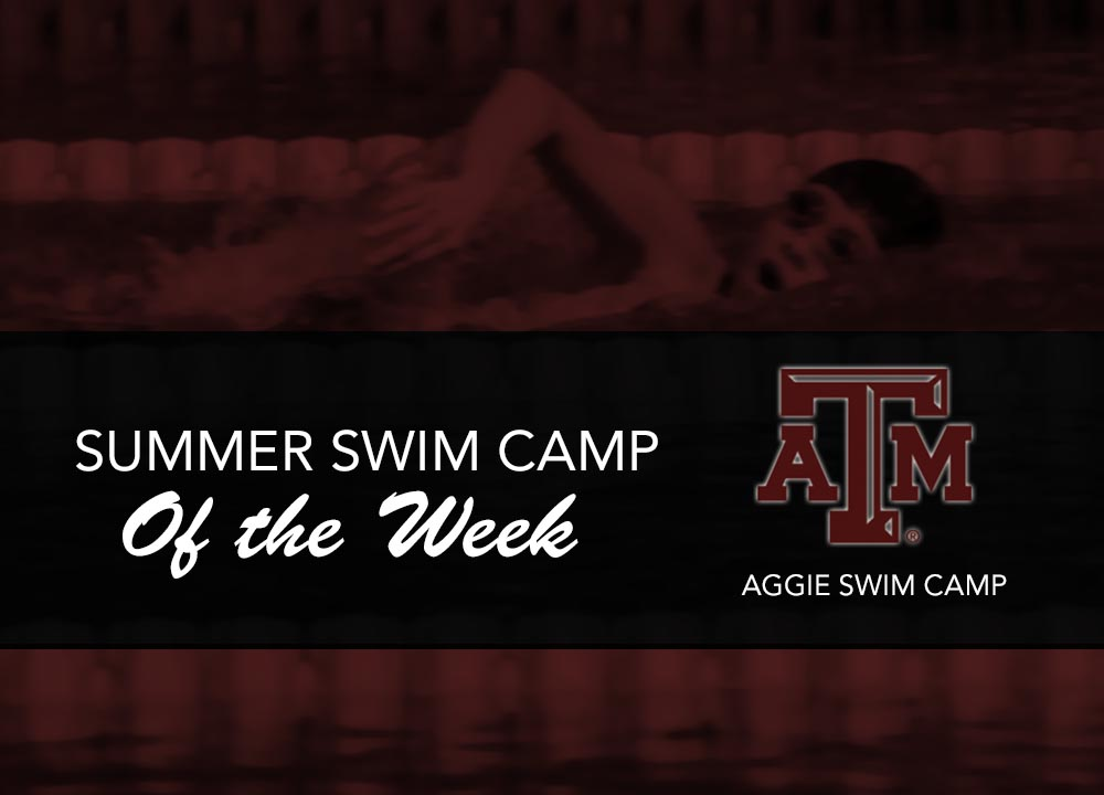 texas-am-swim-camp-2020-main-image