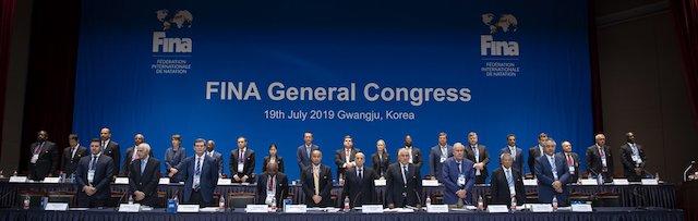 FINAgeneralcongress2019