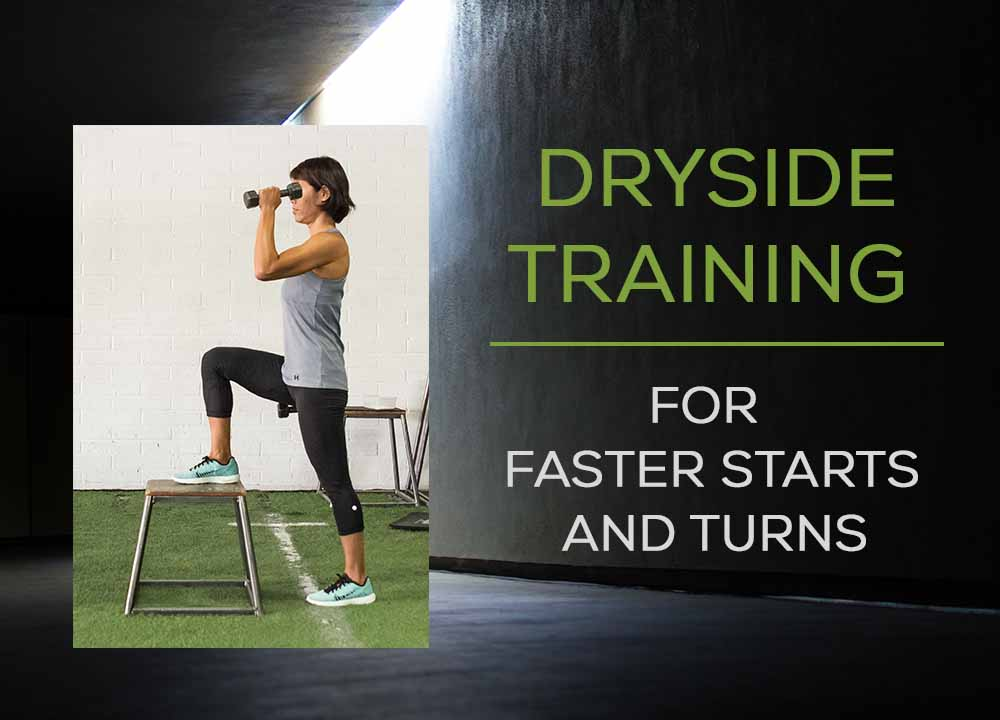 dryside-training-faster-starts-and-turns-march-2020