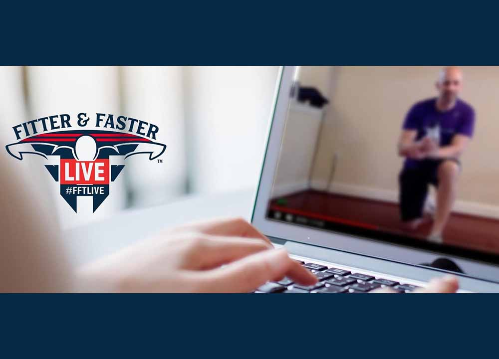 fitter-and-faster-live-tour