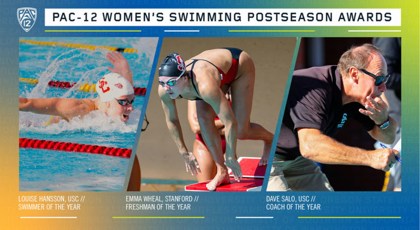 pac-12-conference-honors