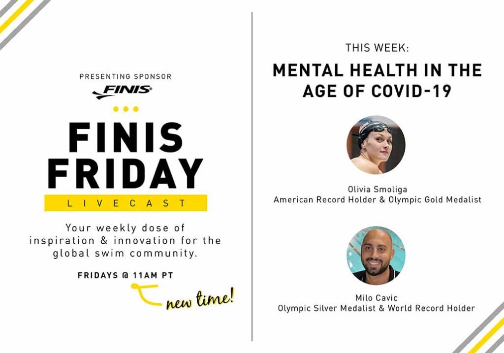 FINISFriday-Weekly-week3-update-olivia-smoliga-milorad-cavic