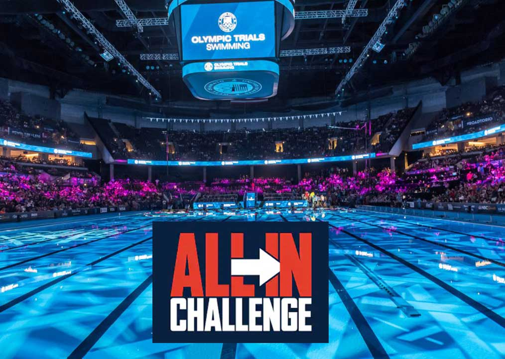 all-in-challenge-usa-swimming-trials