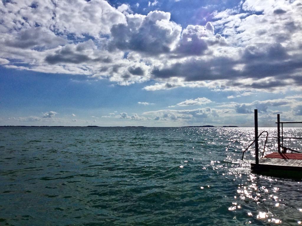 openwatergeneric