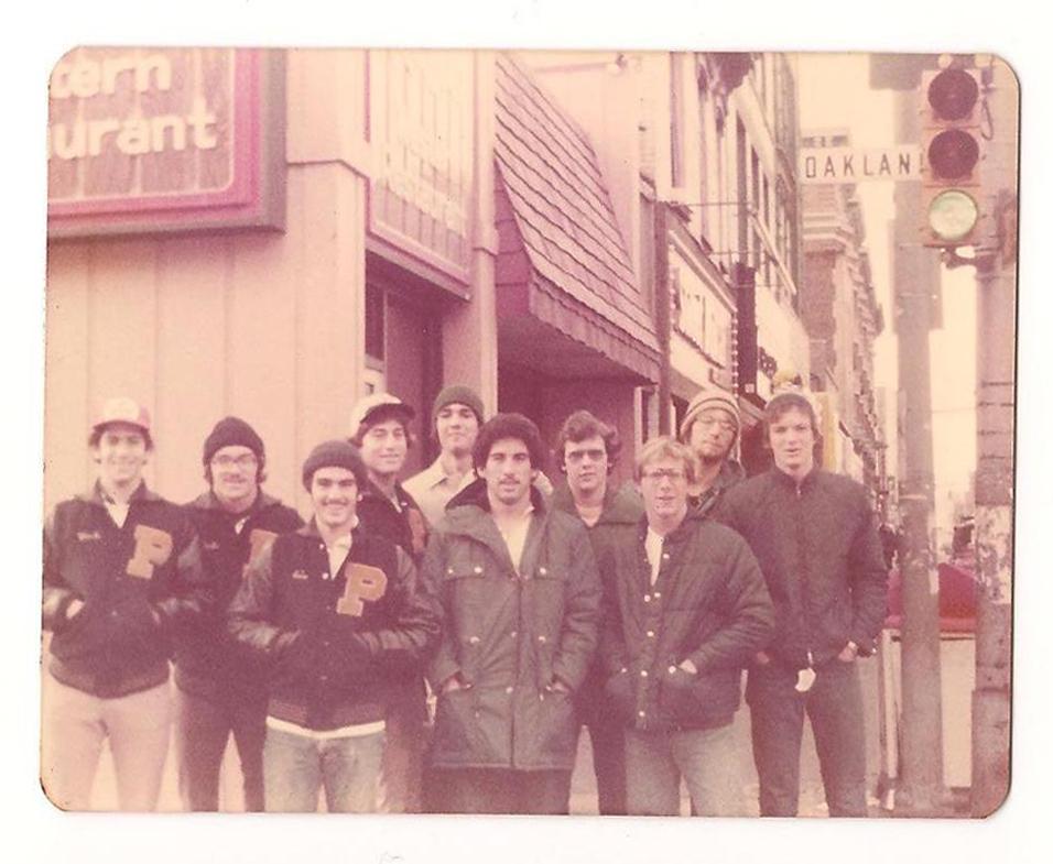 pitt-on-street-1977-apr20