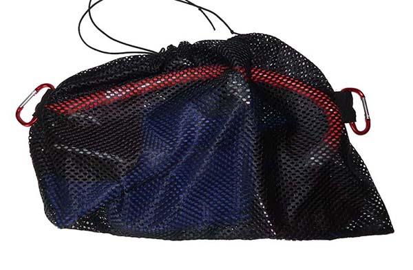 One Swim Gear Hammock