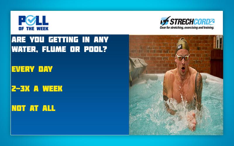 swim-poll