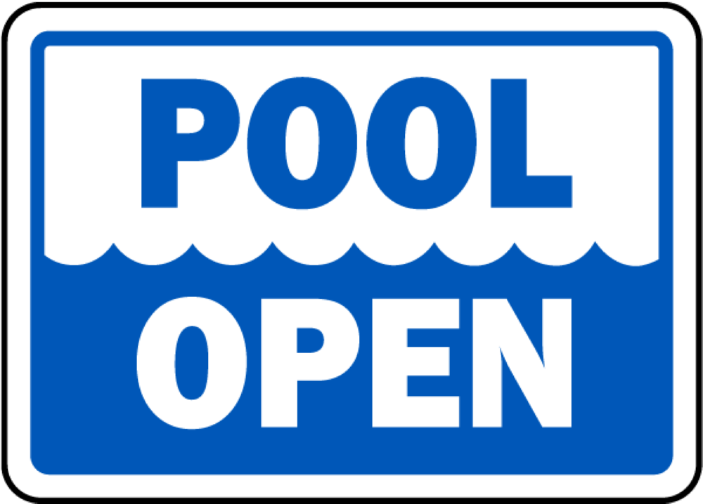 Is Your Pool Following Safe Guidelines During Covid 19 Pandemic Check Here To Be Sure
