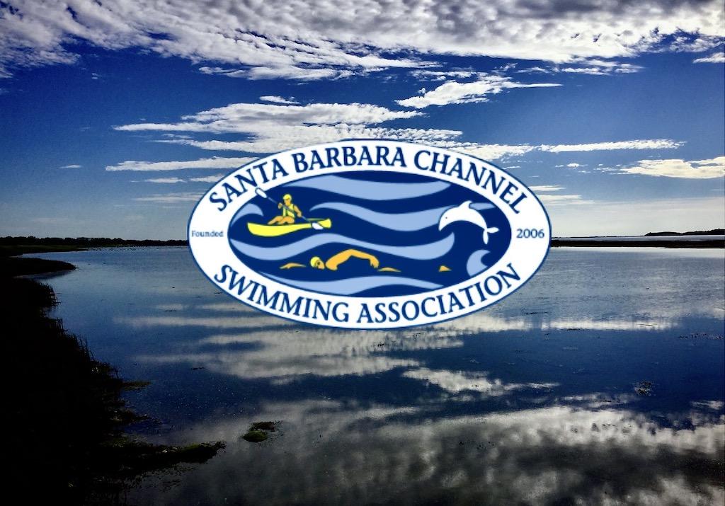 Santabarbarachannelswimmingassociation