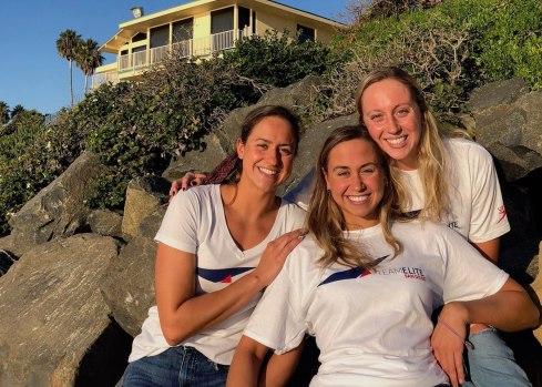 deloof-sisters
