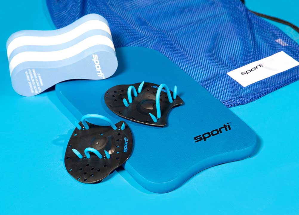 training-bundles-from-swimoutlet-for-safe-training