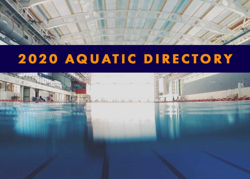 2020-aquatic-directory-article-image