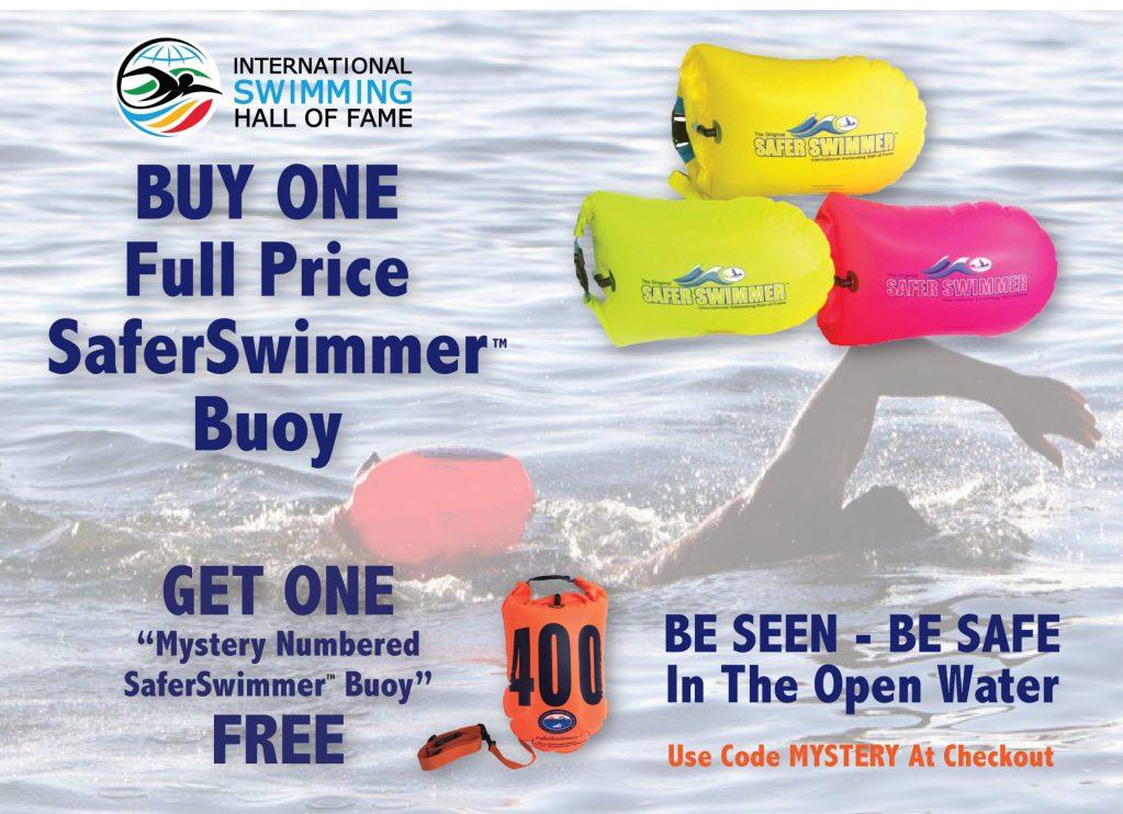 SaferSwimmer_1000x720-1