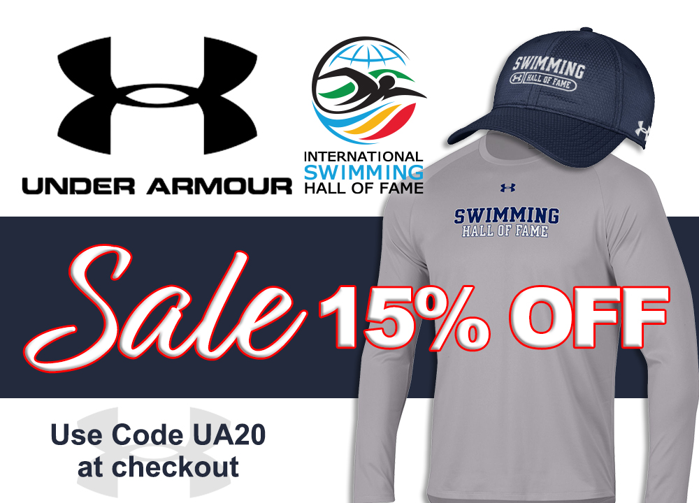 Under Armour _SW sale