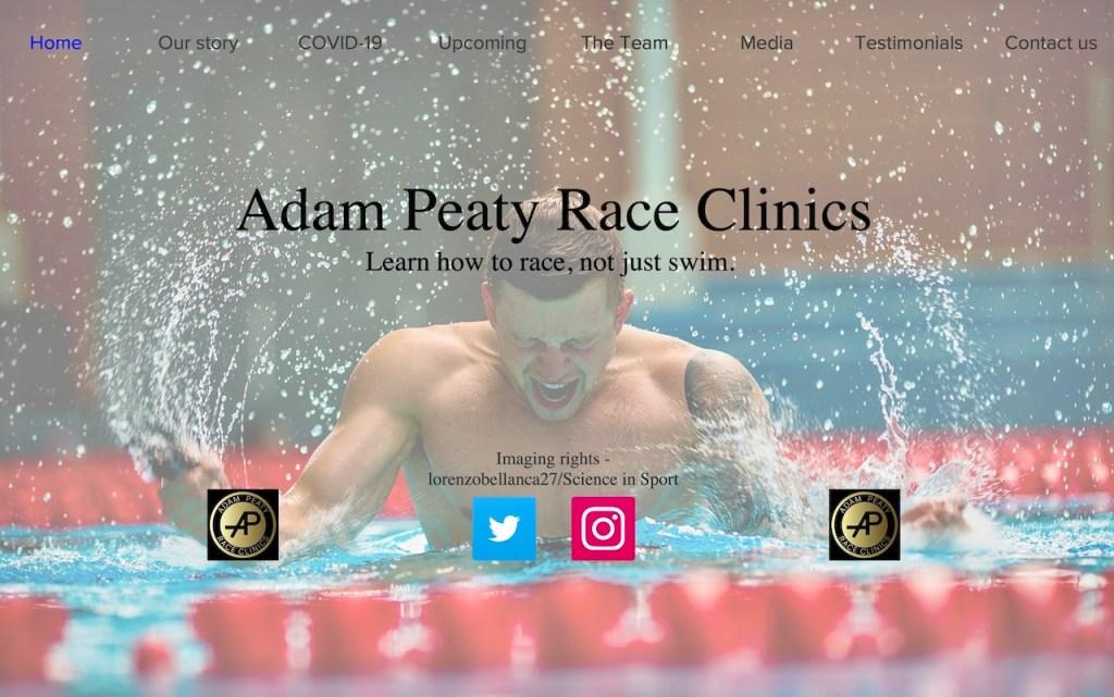 adampeatyraceclimics
