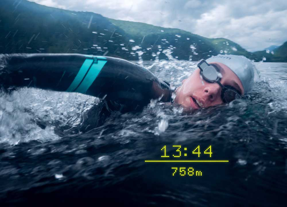 form-swim-open-water-goggles