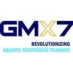 GMX7 Training