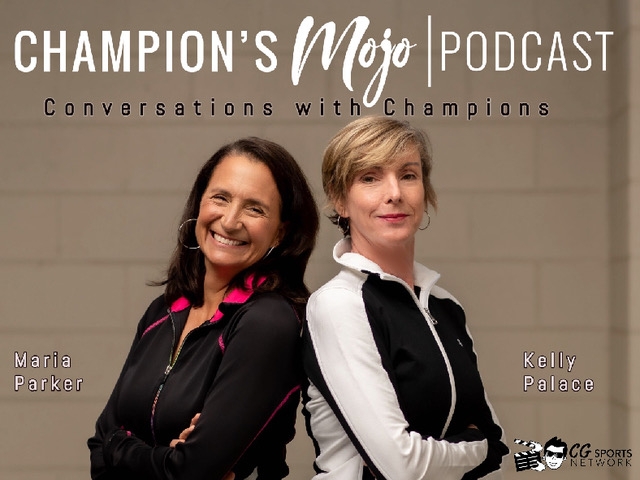 champions-mojo-podcast-cg-sports-network