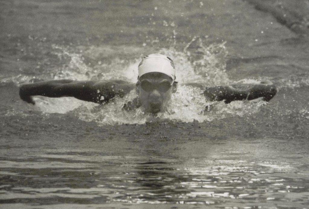 Craig Beardsley