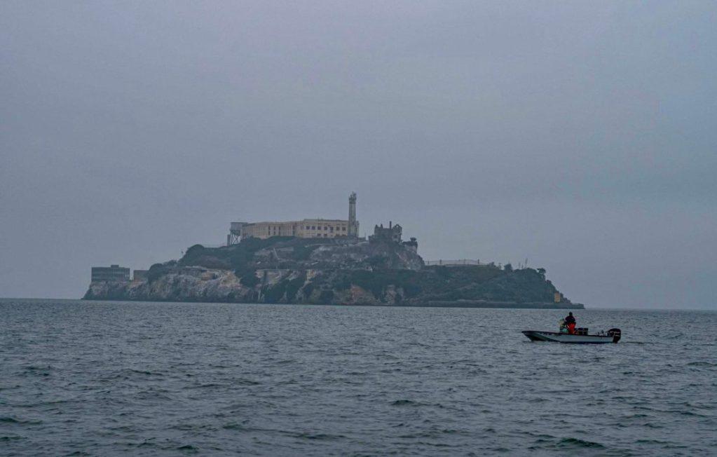 alcatraz-michelle-rogalski