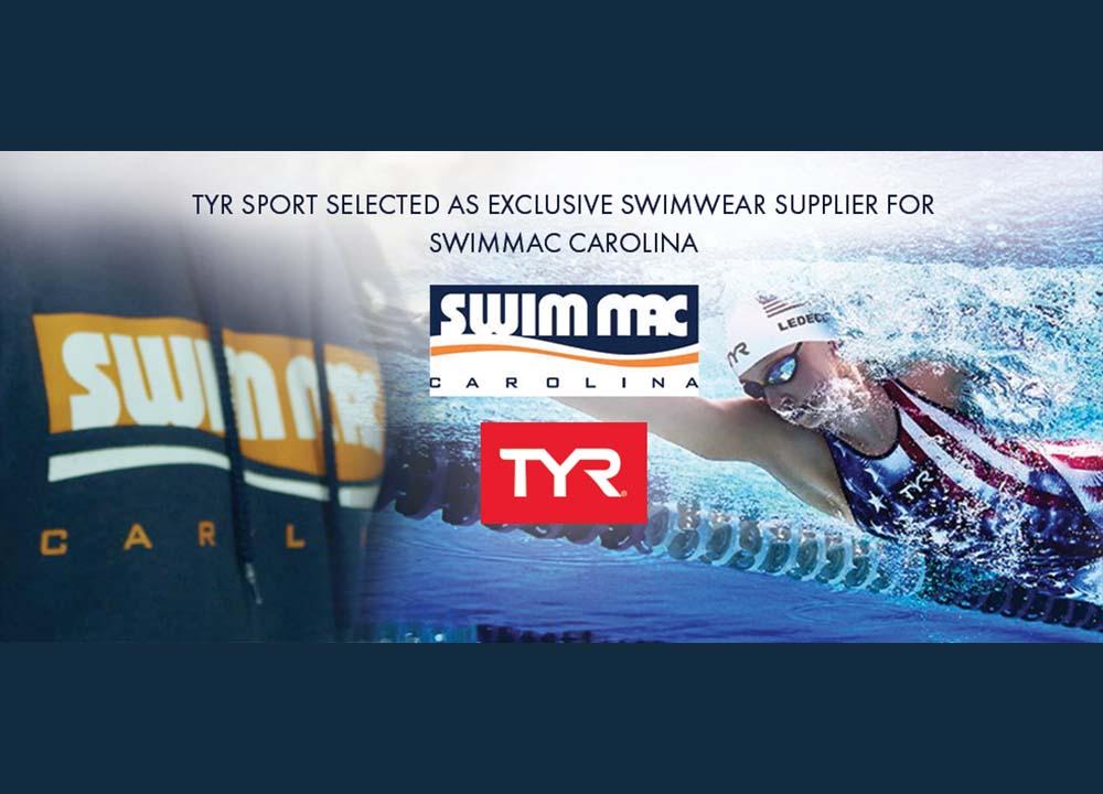 tyr-swimmac-official-supplier-slider