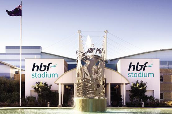 HBF-stadium-venues-perth-Ultimo-Catering-Events-preview