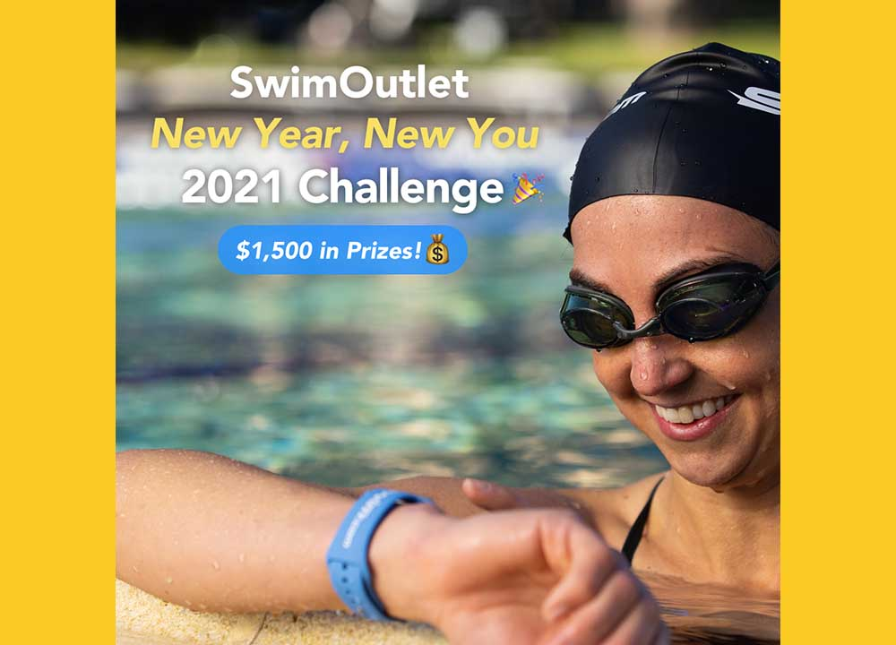 swim-outlet-dot-com-2021-challenge-slider