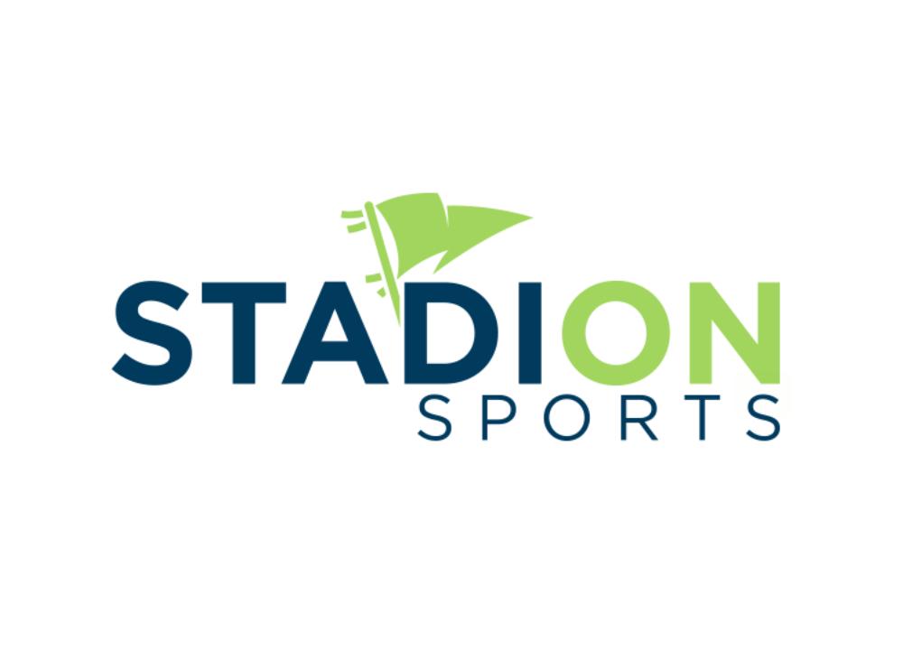 Stadon-Sports