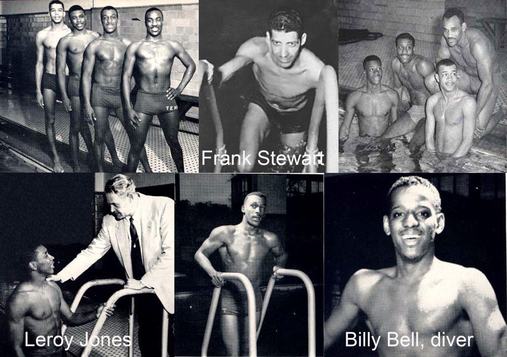 Black History Photos