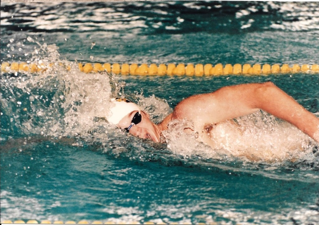 JMP swimming 96 5