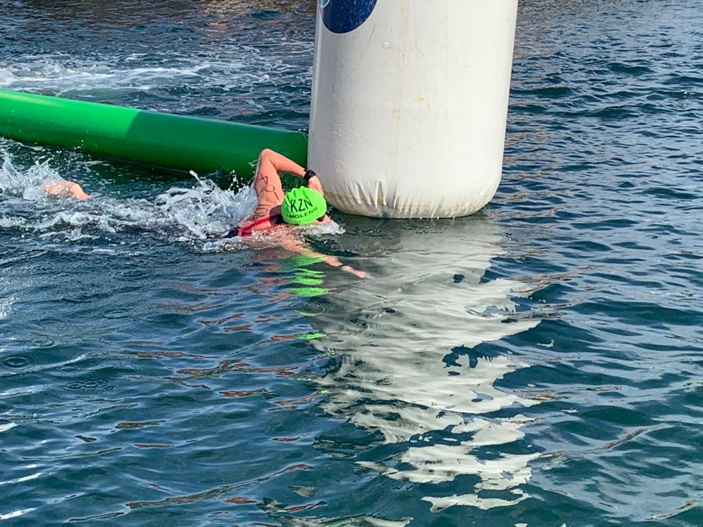 swimming-south-africa-open-water-michael-mcglynn
