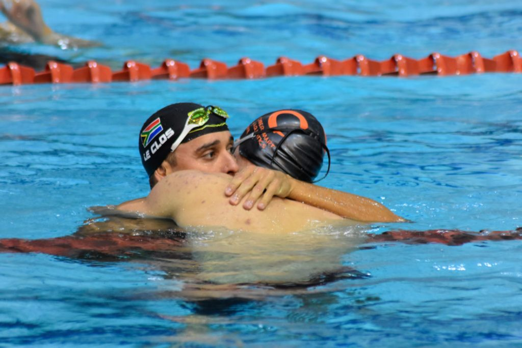 chad-le-clos-ethan-du-preez-swimming-south-africa